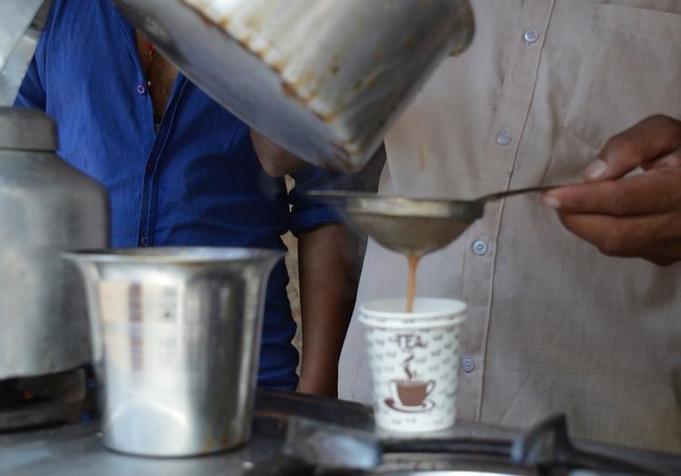 indian-chai-4